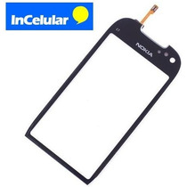 Touch Screen Cristal Nokia C7 Precio De Envío Justo!