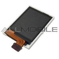 Lcd Display Cristal Liquido Para Nokia 5200 6085 6101 6103