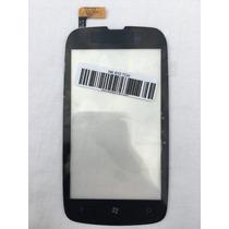 Touch Pantalla Tactil Screen Nokia Lumia 610