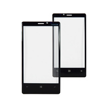 Cristal Digitalizador Nokia Lumia 920 Glass Refaccion Nueva