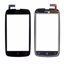 Touch Nokia Lumia 610