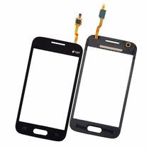Touch Samsung Galaxy Ace 4 G313 Pantalla Tactil Vikingotek