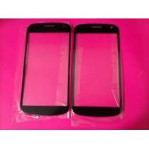 Cristal De Touch/digitalizador Samsung I9250 Galaxy Nexus