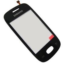 Pantalla Tactil Touch Screen Samsung Galaxy Pocket Neo S5310
