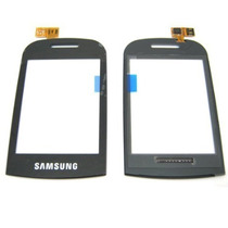 Touch Screen Samsung B3410 Negro Tactil Original