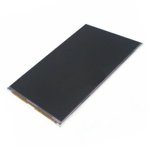 Lcd Pantalla Display Samsung Tab 3 Smt210 Original Nuevo Rm4