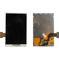 Lcd Display Samsung Galaxy Ace S5830 Calidad Original
