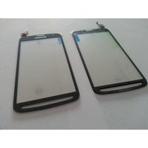 Touch Digitalizador Samsung Galaxy S4 I9295 I537