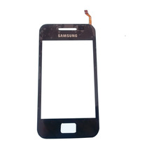 Touch (digitalizador) Samsung S5830 Negro Galaxy Ace