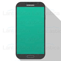 Pantalla Display+touch Original Samsung Galaxy S4 I337,i9500