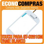 Touch Screen Para Samsung Gt-s6810m Fame Blanco 100% Nuevo!