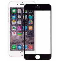 Pantalla Tactil Touch Screen Iphone 6 Y 6 Plus Original+ Uv