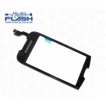 Touch Táctil Digitalizador Samsung I5800 Galxy 3