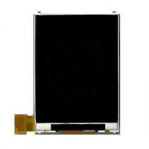 Lcd Display Para Samsung Modelo C3510 Corby Pop Pieza Origin
