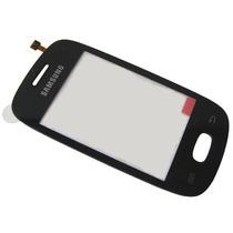Pantalla Touch Screen Samsung Galaxy Pocket Neo S5310 5310l