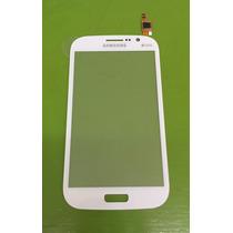 Touch Digitalizador Samsung Galaxy Grand Neo I9060 I9062