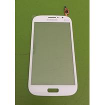 Touch Digitalizador Galaxy Grand Duos I9080 I9082 Blanco