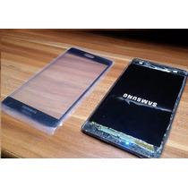 Cristal Digitalizador Samsung Galaxy Note Edge 100% Original