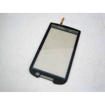 Touch Pantalla Táctiltactil Samsung Tocco S5560 Blanco Y Neg
