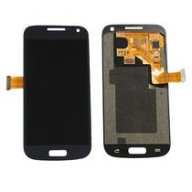Galaxy S4 Mini Lcd Touch Original Samsung I9190 I9192 I9195