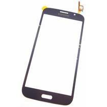 Samsung Mega 5.8 I9150 I9152 Refacción Touch Cristal Gorilla