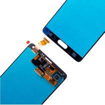 Pantalla Display+touch Original Samsung Galaxy Note 4