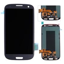 Pantalla Samsung Galaxy S3 I747 I747m T999 Lcd+touch Nueva