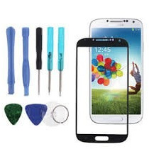 Cristal Gorilla Glass Pantalla Touch Galaxy S5 Original +kit