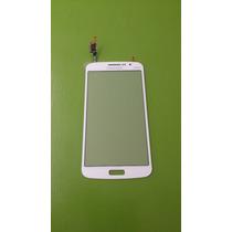 Touch Digitalizador Galaxy Grand 2 Duos G7102 G7105 G7106