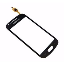 Samsung S7560 Galaxy Trend Touch Screen Tactil