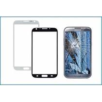 Cristal Digitalizador Samsung Note 2,3,4+kit+uv Liquido