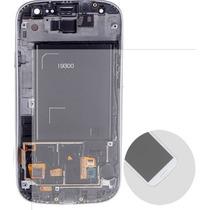 Pantalla Display+touch Original Samsung Galaxy S3 I9300