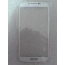Cristal De Touch Digitalizador Samsung S4 I9500 I9505 L335