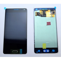 Pantalla Display Lcd Led Samsung Galaxy A5 A500 Amoled