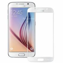 Pantalla Cristal Del Touch Galaxy S6 G920 G9200 Blanco Nuevo