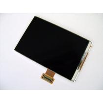 Pantalla Display Lcd Samsung Galaxy Ace S5830l Gt-5830l
