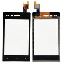 Touch Xperia Miro St23 Pregunta Por Otros Display Y Touch
