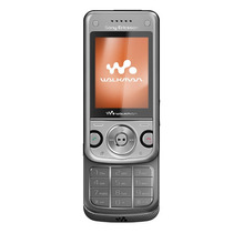 Sony Ericsson W760i Bluetooth Cám 3.2 Mpx Radio Fm Mp3