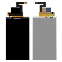 Lcd Display Pantalla Xperia M2 D2303 D2306 Calidad Original