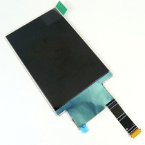 Pantalla Lcd / Display Sony Xperia Wt19 Oferta!!!