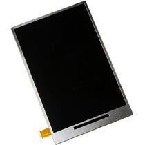 Oferta Pantalla Lcd Display Sony Xperia E C1504 Original