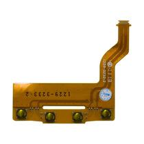 Flex De Menú Sony Ericsson Xperia Play / R800