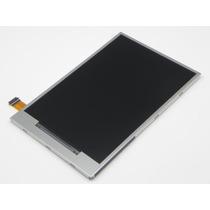 Oferta!!! Pantalla Lcd / Display Sony Xperia E C1504 Nueva