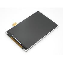 Oferta!!! Pantalla Lcd / Display Sony Xperia Tipo St21 Nueva
