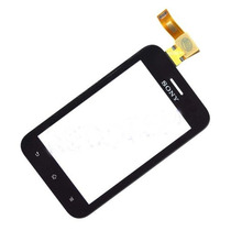 Pantalla Tactil Touch Screen Cristal Sony Xperia Tipo St21