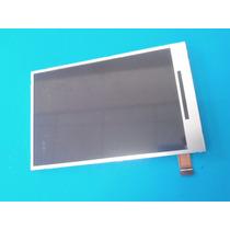 Lcd Display Pantalla Sony Xperia E C1505 C1504 100% Original