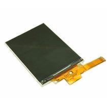 Display Sony Xperia U20 X10 Minipro **cyndy** Promocion**