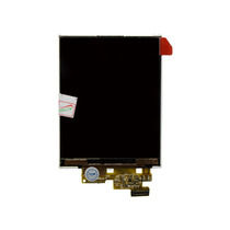Display Pantalla Lcd Sony G705 / W705 / W715