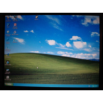 Display Xga 14.1 Lq141x1lh03 Pantalla Lcd Sharp Toshiba