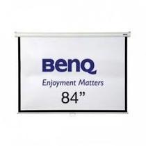 Benq Pantalla Proyector 84
